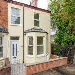 Refurbishing existing homes – a green alternative