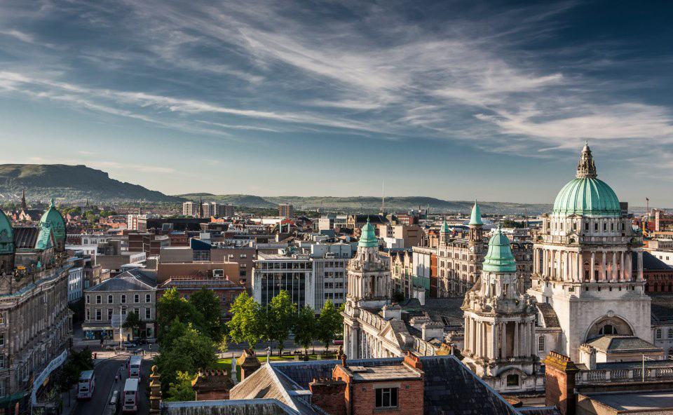 belfast-city-hall-cavehill