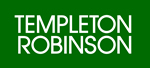 Victoria Close Sales Agent - Templeton Robinson
