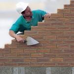 Fairbuild Homes offer Greener Design