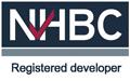Registered NHBC Developer
