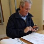 Fairbuild's Sustainable Design Consultant