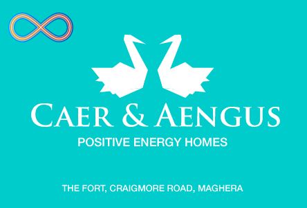 caer-and-aengus