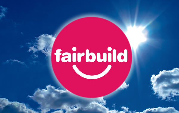 Fairbuild Homes