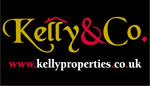 Kelly Estate Agents, Maghera